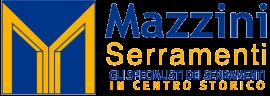 mazzini-serramenti-centro storico-serramenti centro storico