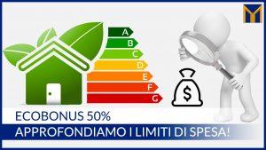 Bonus 50% finestre e infissi